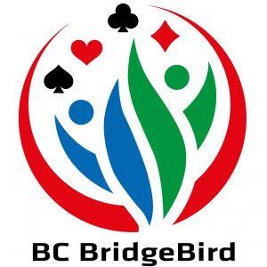 B.C. Bridgebird logo